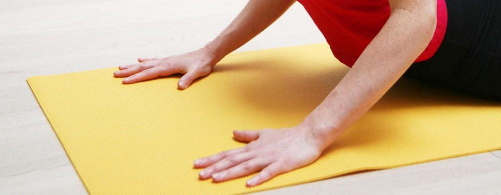 Réduction du stress et Concentration chaps