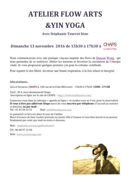 fly-atelier-chaps-nov-2016