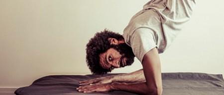 atelier de yoga guillaume chaps la salle à paris