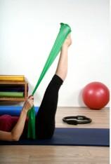 fitband-pilates-chaps-la-salle-paris