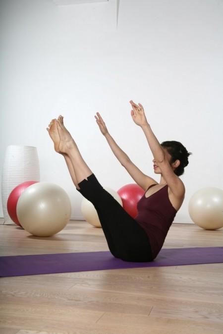 Pilates-centre-chaps-la salle à paris 75011