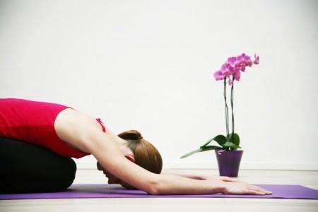 yoga-orchidée-chaps la salle à paris 75011