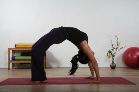 accueil-pont-yoga-chaps la salle à paris 75011