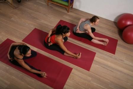 postures-yoga-chaps la salle à paris 75011