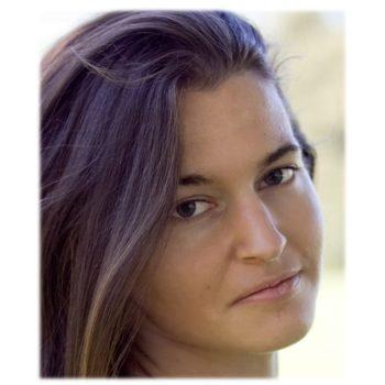 Jacqueline C pr Profil prof CHAPS (o) D.R.